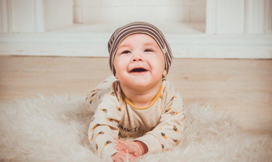 Peut-on donner un bain à un bébé reborn?